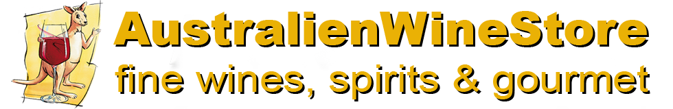 AustralienWineStore-Logo