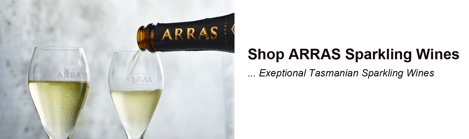 House of Arras