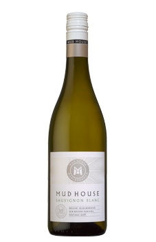Mud House Sauvignon Blanc 2017 New Zealand Wine