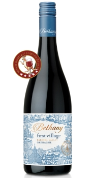 Bethany First Village Grenache 2018