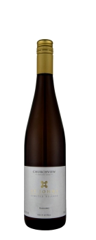 Churchview St. Johns Noble Riesling 2019