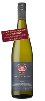 Grant Burge - Vineyard Collection Eden Thorn - Riesling 2017