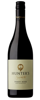 New-Zealand-Hunters-Marlborough-Pinot-Noir-2015