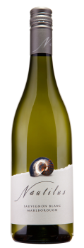 Two Rivers Black Cottage Sauvignon Blanc 2013