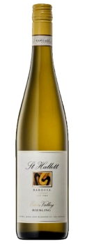 St. Hallett Eden Valley Riesling 2017