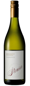 Stonier Mornington Peninsula Chardonnay 2016