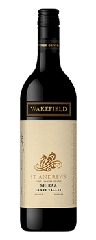 Wakefield-Estate-St-Andrews-Shiraz-2016-Clare-Valley