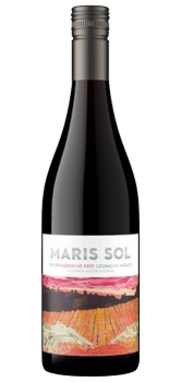Willow Bridge Estate Maris Sol Grenache-Mataro 2019