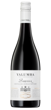Yalumba Samuel´s Collection Grenache-Shiraz-Mataro 2016