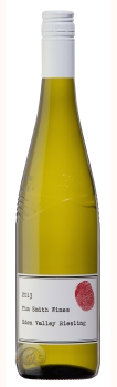 Tim Smith Eden Valley Riesling 2013