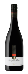 Bay of Fires Pinot Noir 2015