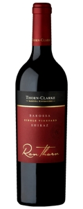 Thorn-Clarke-Ron-Thorn-Single-Vinyard-Barossa-Shiraz-2015