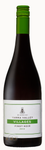 De-Bortoli-Villages-Yarra-Valley-Pinot-Noir-2015