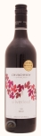 Churchview Estate Silverleaf Merlot 2014