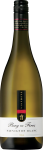 Bay of Fires Sauvignon Blanc 2017