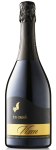 Fox Creek - Vixen Sparkling Shiraz/Cabernet