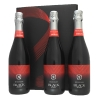 McGuigan Black Label Sparkling Shiraz Set