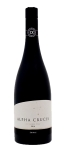 Chalk Hill Wines Alpha Crucis Shiraz 2014
