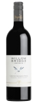 Willow Bridge Estate Dragonfly Cabernet - Merlot 2017