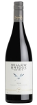 Willow Bridge Estate Dragonfly Shiraz 2017