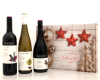Yalumba Y-Series Wine gift