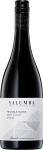 Yalumba Triangle Block Eden Valley Shiraz - Viognier 2013