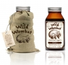 Wild Wombat Vodka