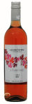 Churchview Estate - Silverleaf Rosé 2015