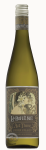 De Bortoli La Bohème Act Three 2015 Pinot Gris & Friends
