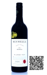 Reynella Basket Pressed Shiraz 2012