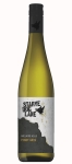 Starve Dog Lane Pinot Gris 2013